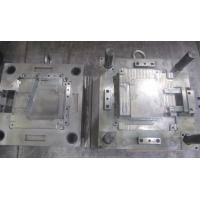 Wholesale High Glossy Polishing Hot Runner Injection Mould Prototype Injection Molding from china suppliers