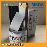 Wholesale Printable Adhesive Protection Tape LOGO Customized Adhesive Protection Tape from china suppliers