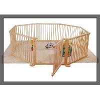 Wholesale Baby Playpen from china suppliers