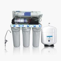 Wholesale Standard Water Purifiers RO-50G from china suppliers