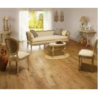 Wholesale BC217 Natural Solid Chestnut Finger Jointed Wood Flooring from china suppliers