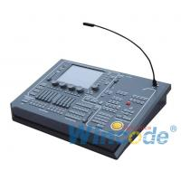 Wholesale Concert Lighting Dmx Controller Remote Control Super Anti Fraying AC110V-250V 50 - 60Hz from china suppliers