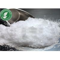 Wholesale Topical Local Anesthetic White Powder Lidocaine For Anti-Paining CAS 137-58-6 from china suppliers