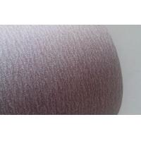 Wholesale P320 Grit Aluminum Oxide Abrasive Paper Rolls For Hand Sanding from china suppliers