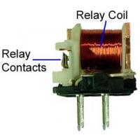 Wholesale 24V Bosch Relay from china suppliers