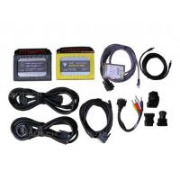 Wholesale TwinB ( GT1 Pro + Benz Star C4) Car diagnostics Scanner from china suppliers