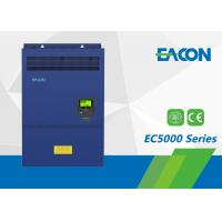 Wholesale Energy Saving Variable Frequency Converter Ac Drives 132kw 180hp 3 Phase from china suppliers