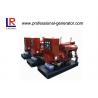 Buy cheap Deutz 912 Engine Series Open Diesel Generator 15kva - 70kva With Deepsea Controller from wholesalers