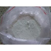 Wholesale Effective Raw Hormone Gw501516 / Endurobol Powder 317318-70-0 High Purity from china suppliers