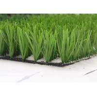 Wholesale High Density Soccer Artificial Grass from china suppliers