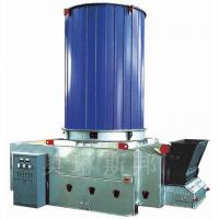 China high efficiency 1200Kw coal fired thermal oil heating boilers  on sale