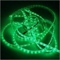 Wholesale Free sample 12v 5050 flexible led strip sets for decoration from china suppliers