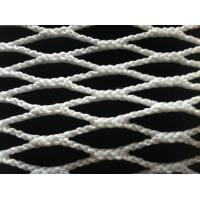 Wholesale Grit And Stone White Slope Netting Protection Wire Mesh For Freeway And Railway from china suppliers