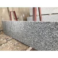Wholesale Factory Pictured Certification Flamed/Polished China Cheapest price natural G439 granite Suppliers from china suppliers