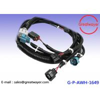 Wholesale Excellent GM OEM Rear Door Wiring Harness 00-06 Tahoe Yukon 03-06 Escalade from china suppliers