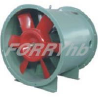 Wholesale HFT Series Fan from china suppliers