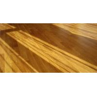 Wholesale Teak Flooring (BT-III) from china suppliers