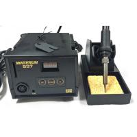 Wholesale Hot Air Soldering Station from china suppliers