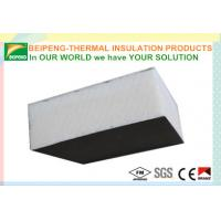 Wholesale BP aluminum foil duct for air conditioning system with aluminum hose from china suppliers