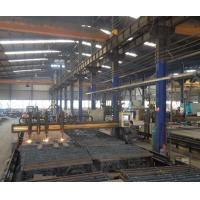 Wholesale Q345B Platform Building Steel Structure Reinforced Concrete 14mm Round Steel from china suppliers