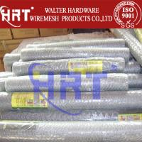 Wholesale Hot sale!!! Rabbit netting fence/Poultry netting fence from china suppliers