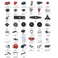 China Brush Cutter Accessory Series on sale