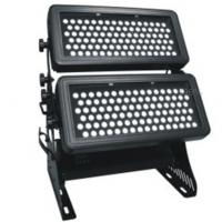 Wholesale Waterproof Flood LED Wall Washer Lights 192PCS x 3W / 1W Outdoor RGBW from china suppliers