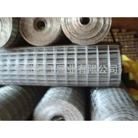 Wholesale Poultry Mesh /GAW,GBW Weldmesh ( WITH A LOT OF STOCK NOW ISO 9001) from china suppliers