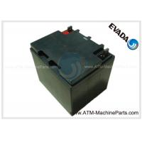 Wholesale Uninterruptible Power Supply ATM UPS with Pure Sine Wave , Customized from china suppliers