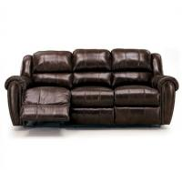 Wholesale modern metal sofa set from china suppliers