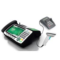 Wholesale POS Touch Screen Payment Terminal from china suppliers