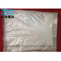 Wholesale Weight Loss Steroids Lorcaserin Hydrochloride powder CAS 616202-92-7 For Slimming from china suppliers