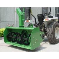 Buy cheap Snow Blower from wholesalers