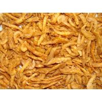 Freeze dried krill of item 91388271 for Freezing fish oil