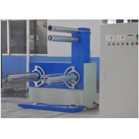 Wholesale High Output PS Foam Sheet Plastic Extrusion Line For Lunch Box / Advertisement Board from china suppliers