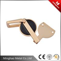 Quality MH factory design zinc alloy metal square buckle,metal accessories for bags for sale