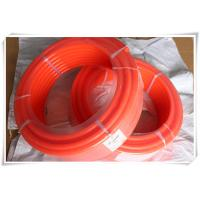 Wholesale High Tensile Strength Polyurethane Round Belt , Urethane Drive Belts from china suppliers