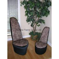 Wholesale HIGH HEEL SHOE CHAIR/SHOE CHAIR/LIVING ROOM CHAIR from china suppliers