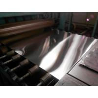 Wholesale Grade 304 Stainless Steel Sheet Thickness 0.5mm - 3mm ASTM Thin Stainless Steel Sheet from china suppliers