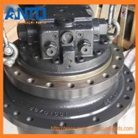 Wholesale 203-60-63111 Travel Motor Assy For Excavator PC130-7 PC130-8 from china suppliers