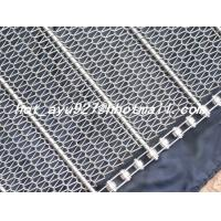Quality Stainless Steel Wire Mesh Belt Convyor for sale
