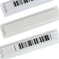 Wholesale Water Proof Permanent Barcode Labeling 8.2MHZ With Raised Logo from china suppliers