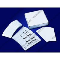 Wholesale Re-transfer Printer RTP-CK Cleaning Kit/DIK10044 cleaning kit from china suppliers