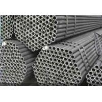 Wholesale ASTM A192 Seamless Carbon Steel Boiler Tubes Thin Wall for Exchanger from china suppliers