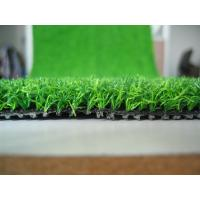 Wholesale 10mm 4000Dtex Golf Artificial Grass 10mm, Gauge 5/32 Green Synthetic Turf Lawn for Home from china suppliers