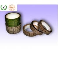 Wholesale ESD Grid Tape for Clean Room Use from china suppliers