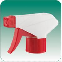 Wholesale Portable plastic trigger sprayer head from china suppliers