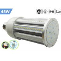 Wholesale Outdoor Corn LED Lights CE RoHS Aluminum Led 110v Light Bulb Waterproof from china suppliers