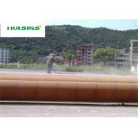 Wholesale Cathodic Protection Heavy duty Galvanized Pipe Paint For Buried Pipeline from china suppliers
