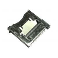 Wholesale Standard Size Nintendo 3ds Replacement Parts Accessories Slot-1 Card Reader Socket from china suppliers